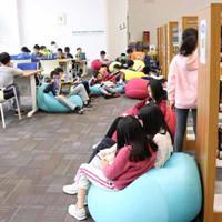 2020广州贝赛思国际学校报读移民绿卡护照身份方案
