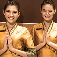 泰国精英签证申请时间费用和材料介绍