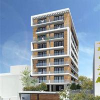 蔚蓝海岸9期凯阅公寓开盘售价25万欧元起还有优惠补贴