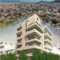 希腊购房移民使馆4期发售:科领移民希腊雅典北部使馆区房产介绍