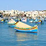 马耳他国债永居移民项目